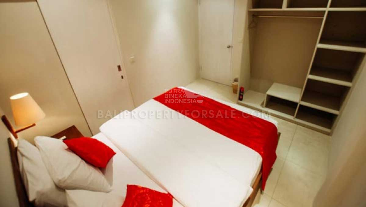 Seminyak-Bali-villa-for-sale-FS7053-c-min