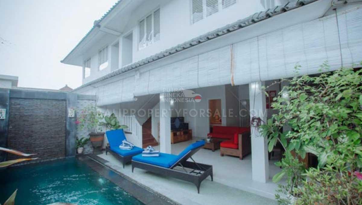 Seminyak-Bali-villa-for-sale-FS7053-h-min