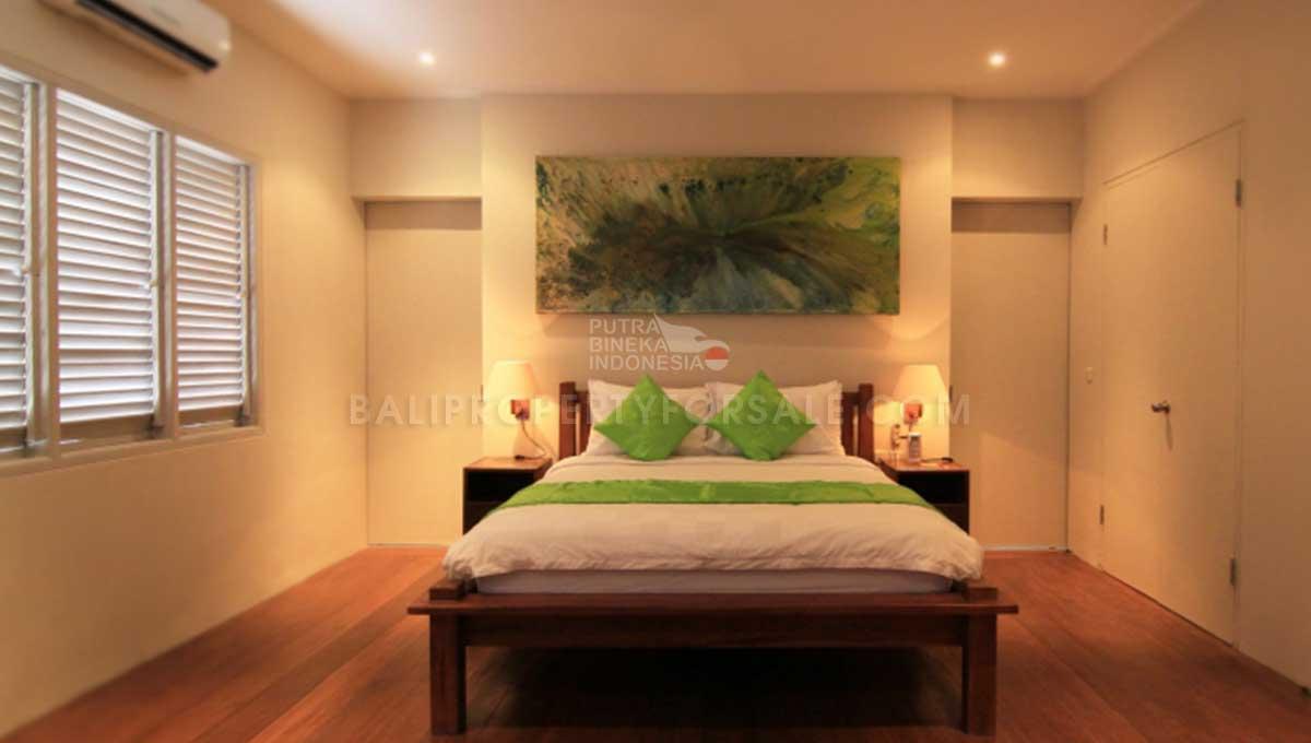 Seminyak-Bali-villa-for-sale-FS7053-k-min