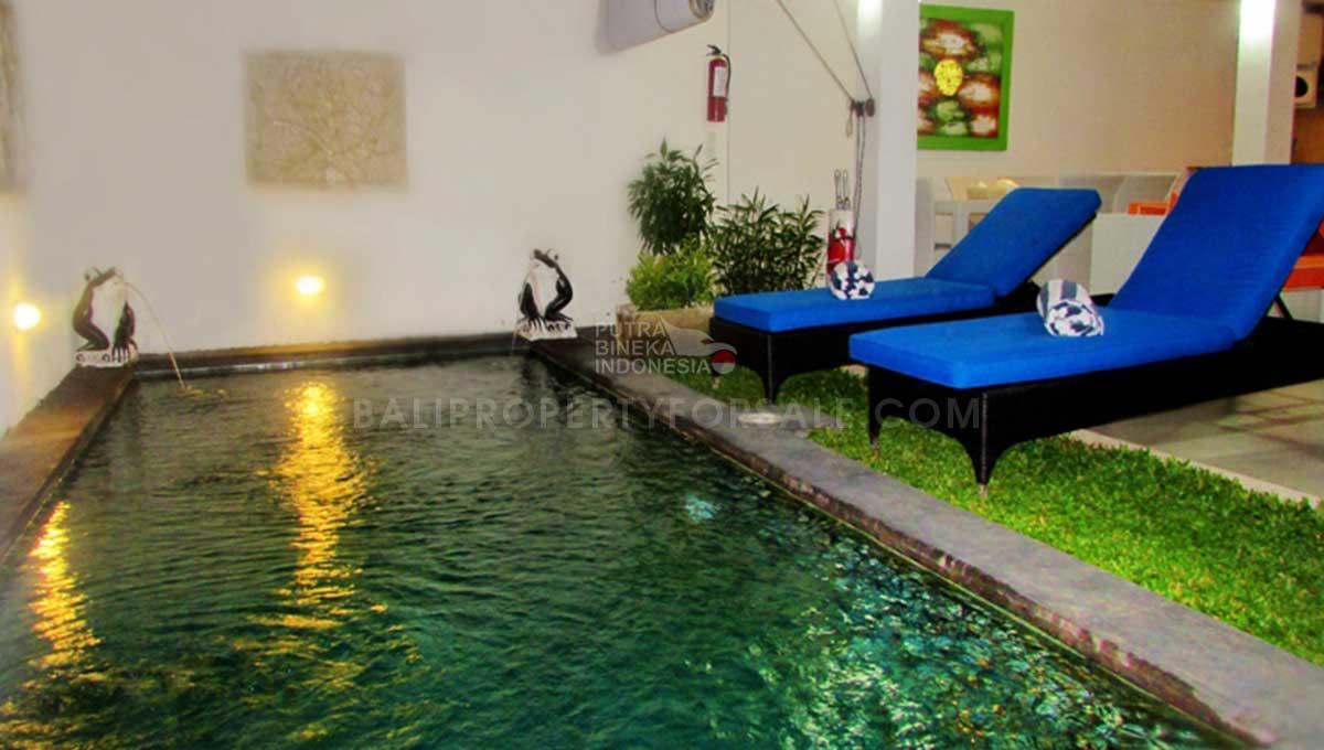 Seminyak-Bali-villa-for-sale-FS7053-p-min