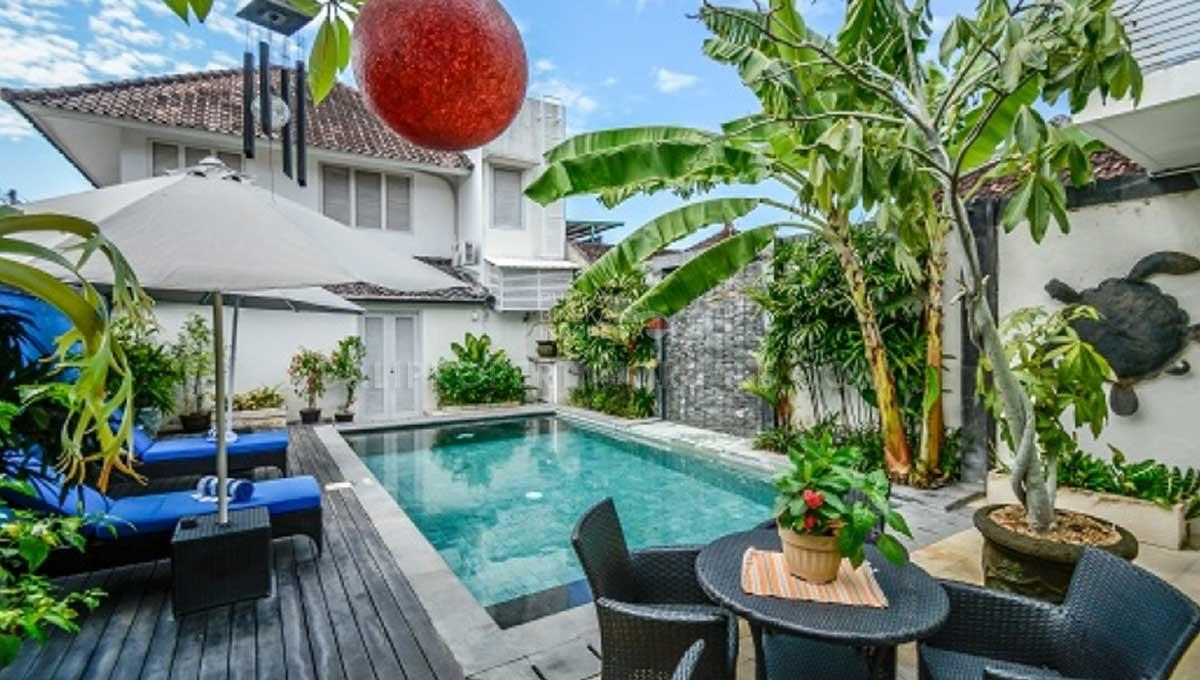 Seminyak-Bali-villa-for-sale-FS7053-q-min