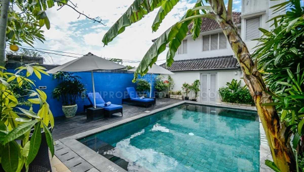 Seminyak-Bali-villa-for-sale-FS7053-s-min