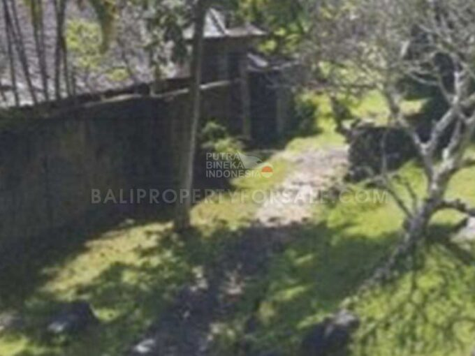 Tabanan-Bali-land-for-sale-FH-0284-a-min