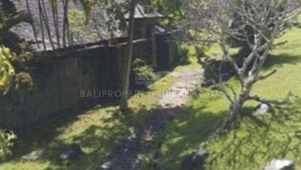 Tabanan-Bali-land-for-sale-FH-0284-a-min