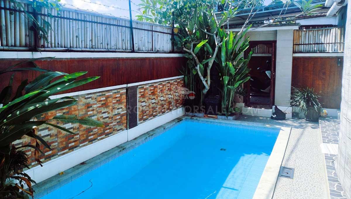 Tumbakbayuh-Bali-villa-for-sale-FH-0313-b-min