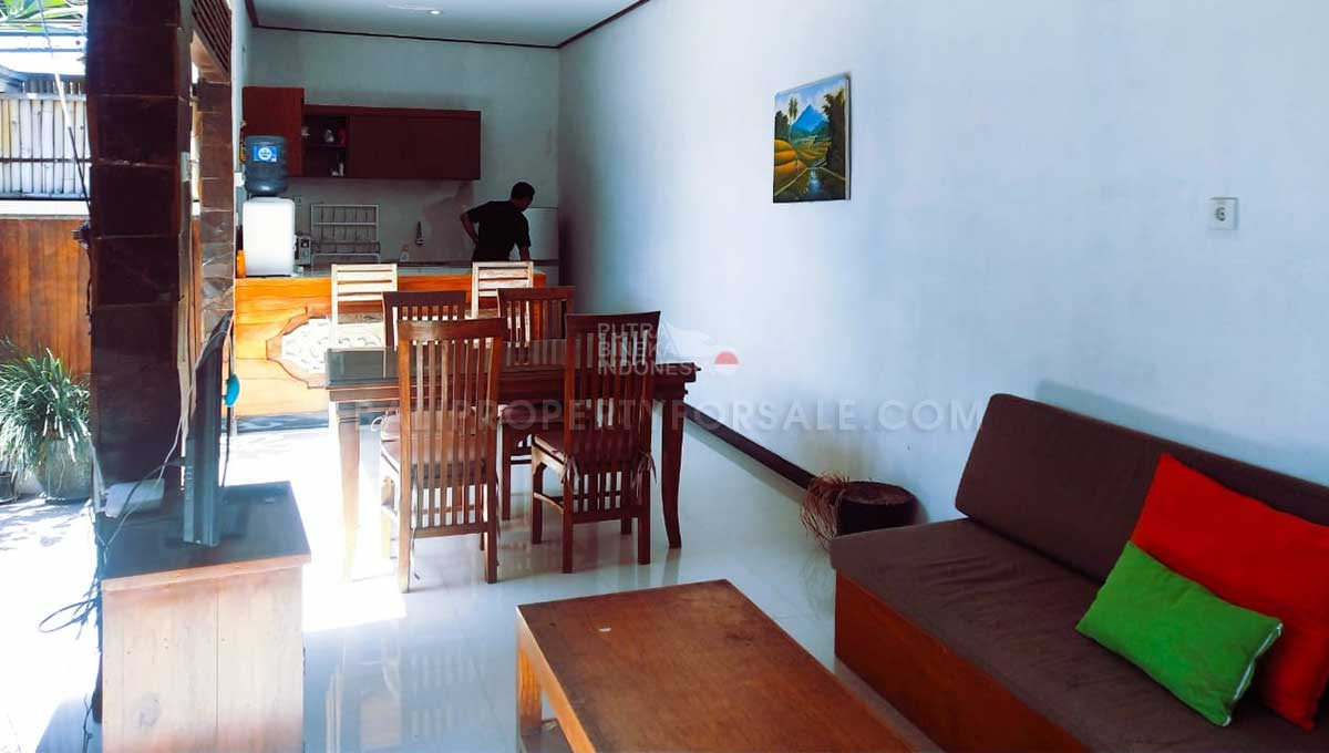 Tumbakbayuh-Bali-villa-for-sale-FH-0313-e-min