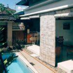 Tumbakbayuh-Bali-villa-for-sale-FH-0313-h-min