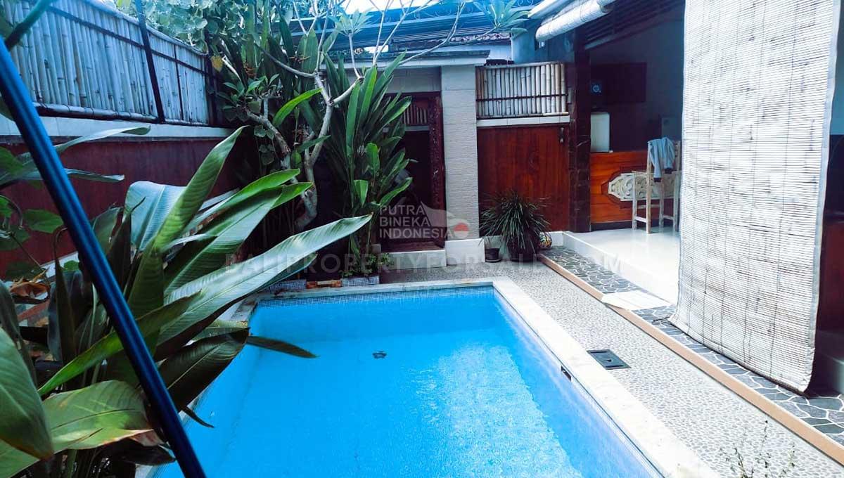 Tumbakbayuh-Bali-villa-for-sale-FH-0313-j-min