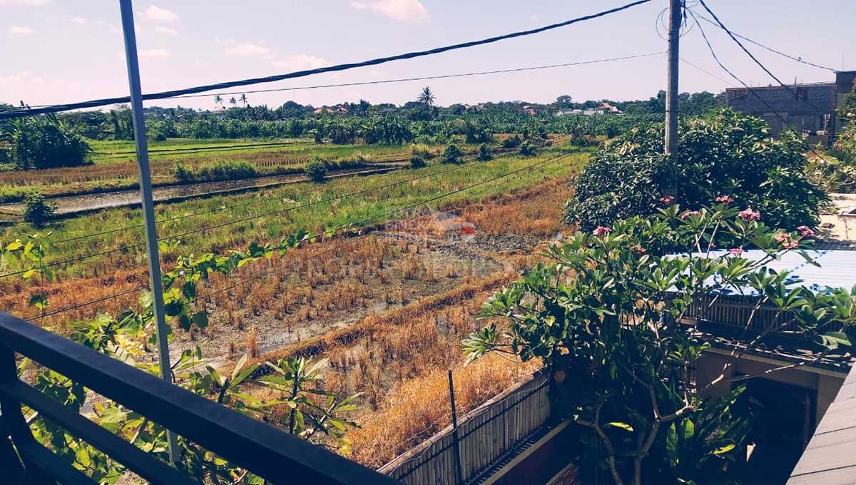 Tumbakbayuh-Bali-villa-for-sale-FH-0313-m-min