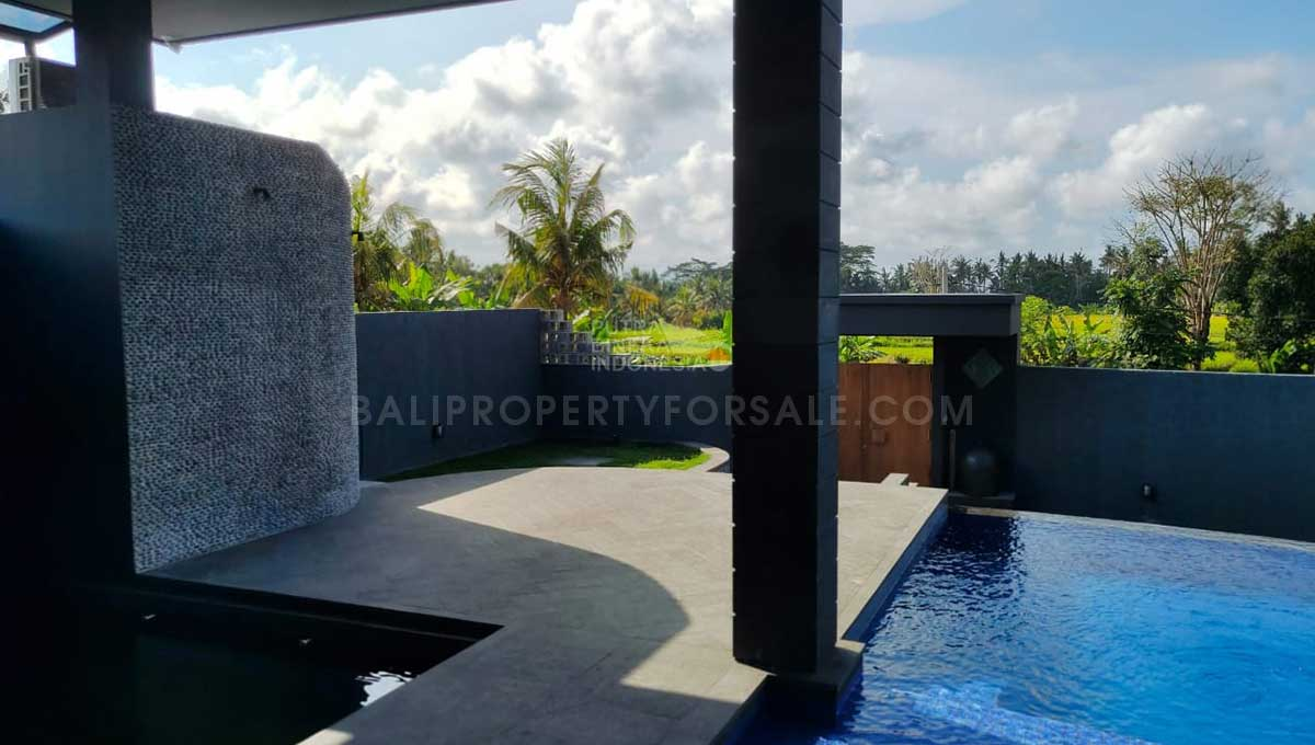 Ubud-Bali-villa-for-sale-FH-0311-a-min