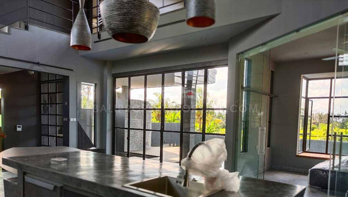 Ubud-Bali-villa-for-sale-FH-0311-c-min