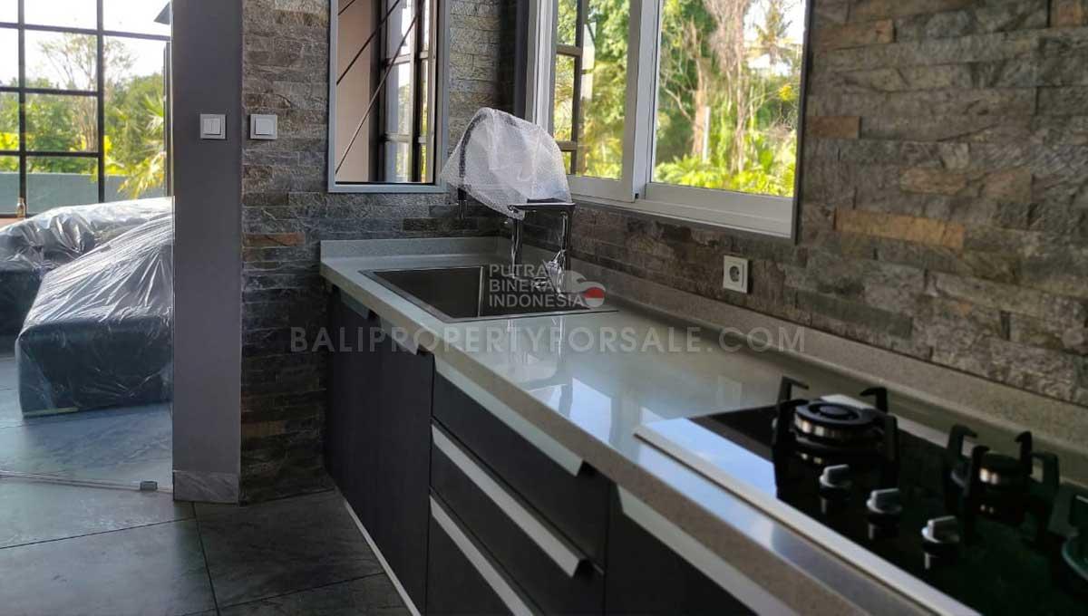 Ubud-Bali-villa-for-sale-FH-0311-e-min