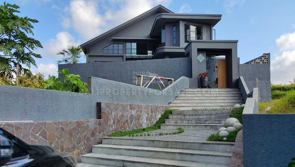 Ubud-Bali-villa-for-sale-FH-0311-f-min