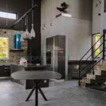 Ubud-Bali-villa-for-sale-FH-0311-i-min