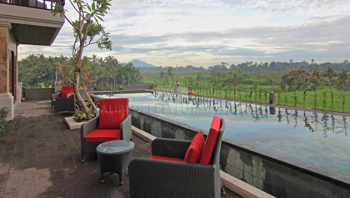 Ubud-Bali-villa-for-sale-FS7051-a-min