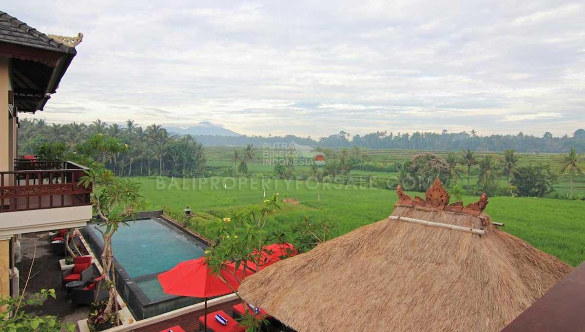 Ubud-Bali-villa-for-sale-FS7051-b-min