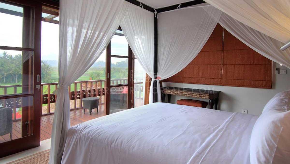 Ubud-Bali-villa-for-sale-FS7051-c-min
