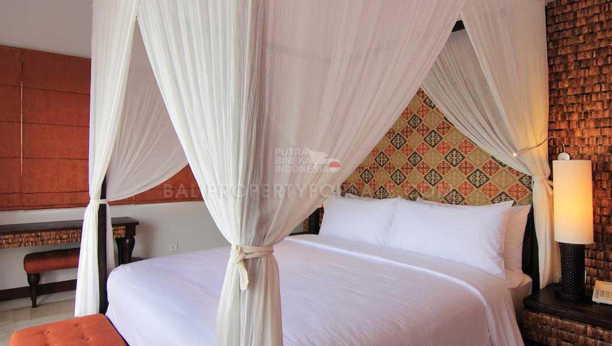 Ubud-Bali-villa-for-sale-FS7051-d-min
