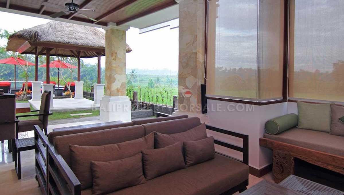 Ubud-Bali-villa-for-sale-FS7051-e-min