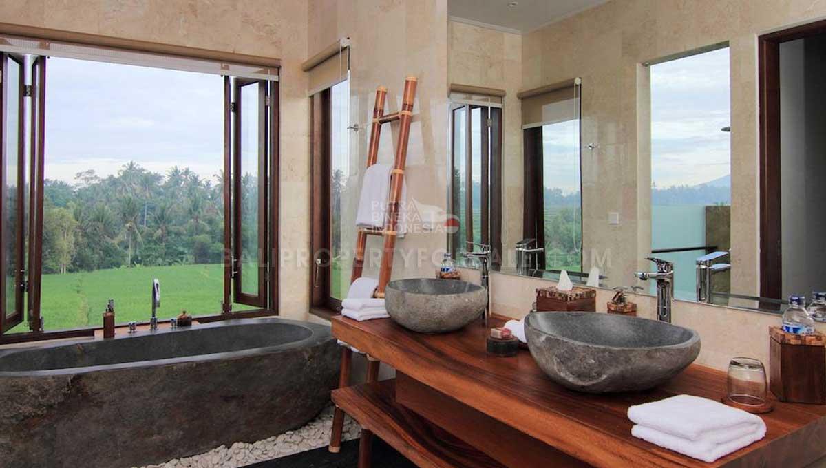 Ubud-Bali-villa-for-sale-FS7051-f-min
