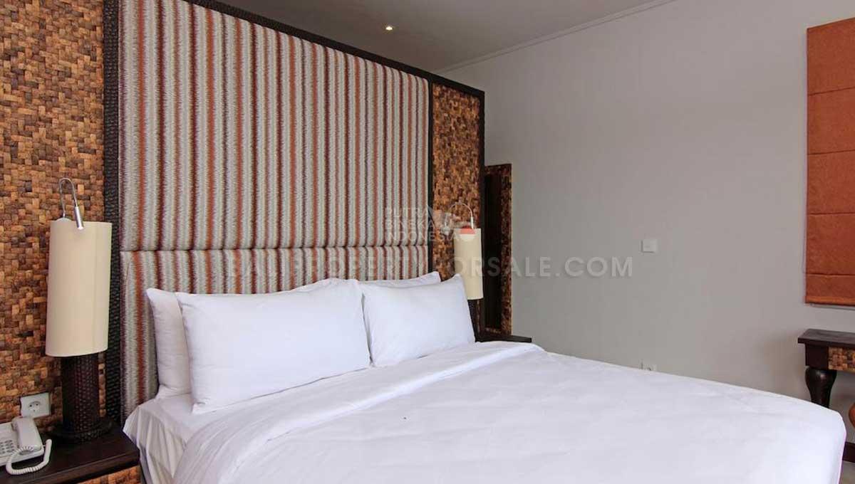 Ubud-Bali-villa-for-sale-FS7051-i-min