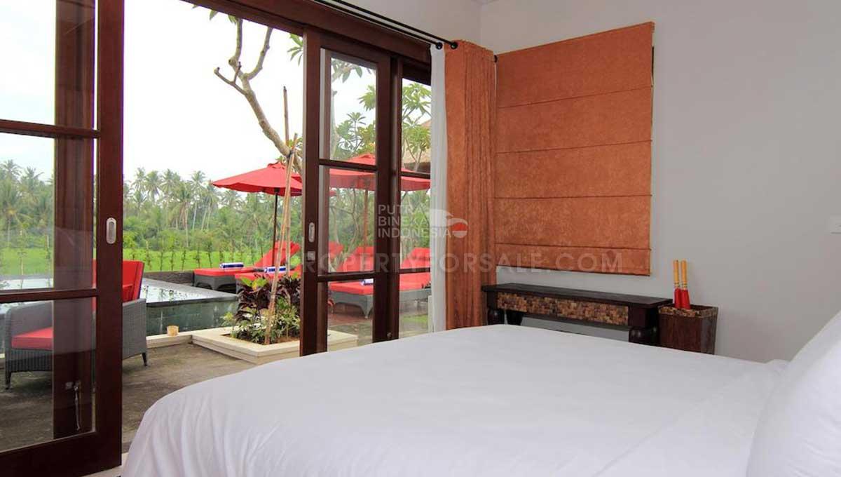 Ubud-Bali-villa-for-sale-FS7051-k-min