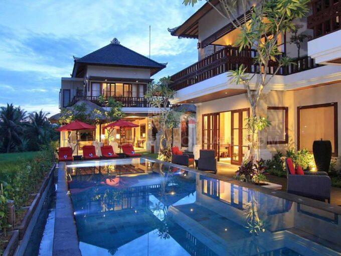 Ubud-Bali-villa-for-sale-FS7051-l-min