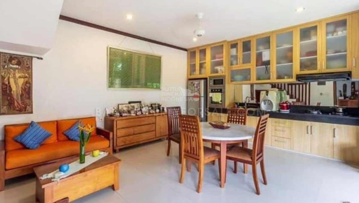 Umalas-Bali-villa-for-sale-FH-0317-a-min