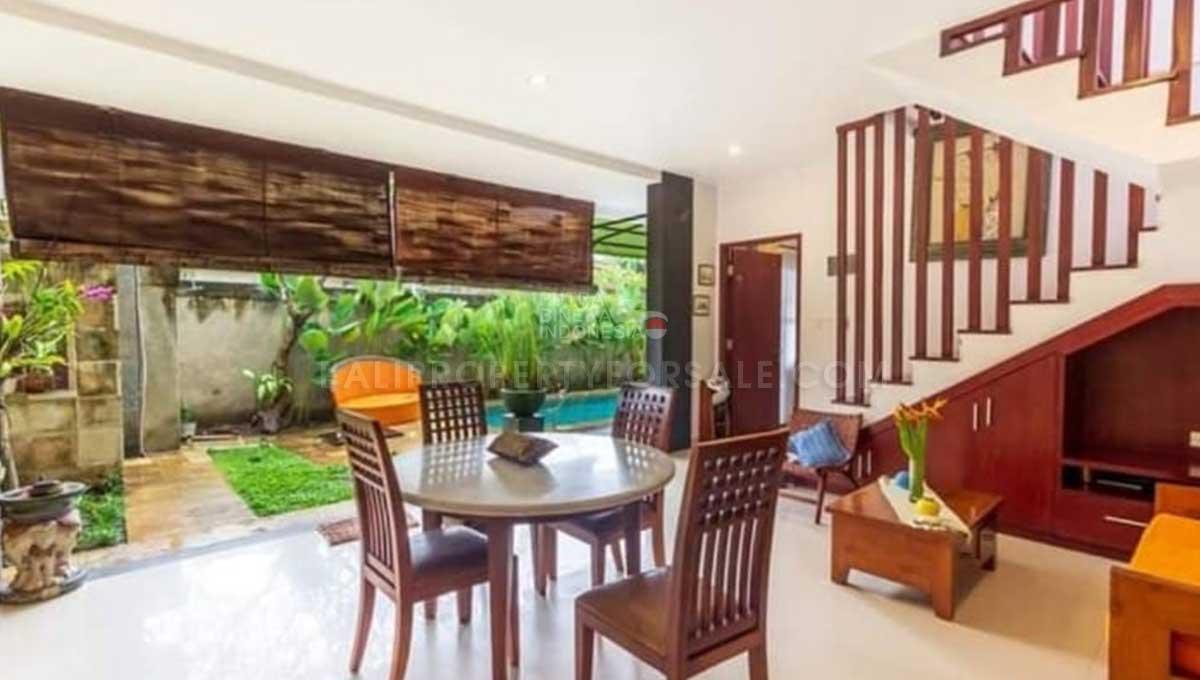 Umalas-Bali-villa-for-sale-FH-0317-b-min