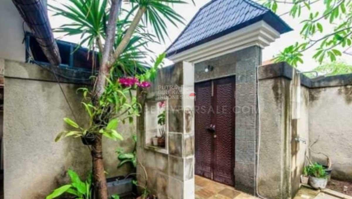 Umalas-Bali-villa-for-sale-FH-0317-d-min