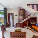Umalas-Bali-villa-for-sale-FH-0317-h-min