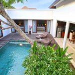 Umalas-Bali-villa-for-sale-FH-0327-a-min