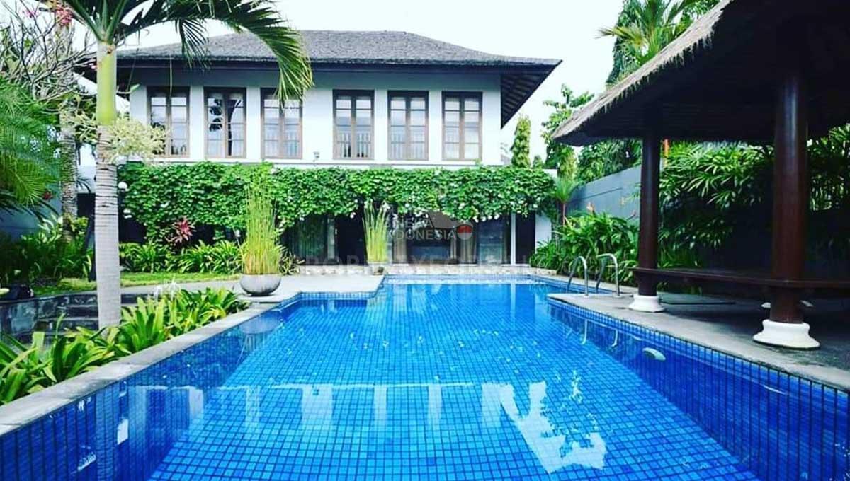 Umalas-Bali-villa-for-sale-FH-0336-a-min