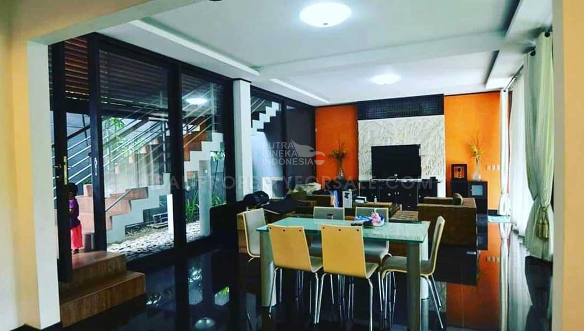 Umalas-Bali-villa-for-sale-FH-0336-c-min