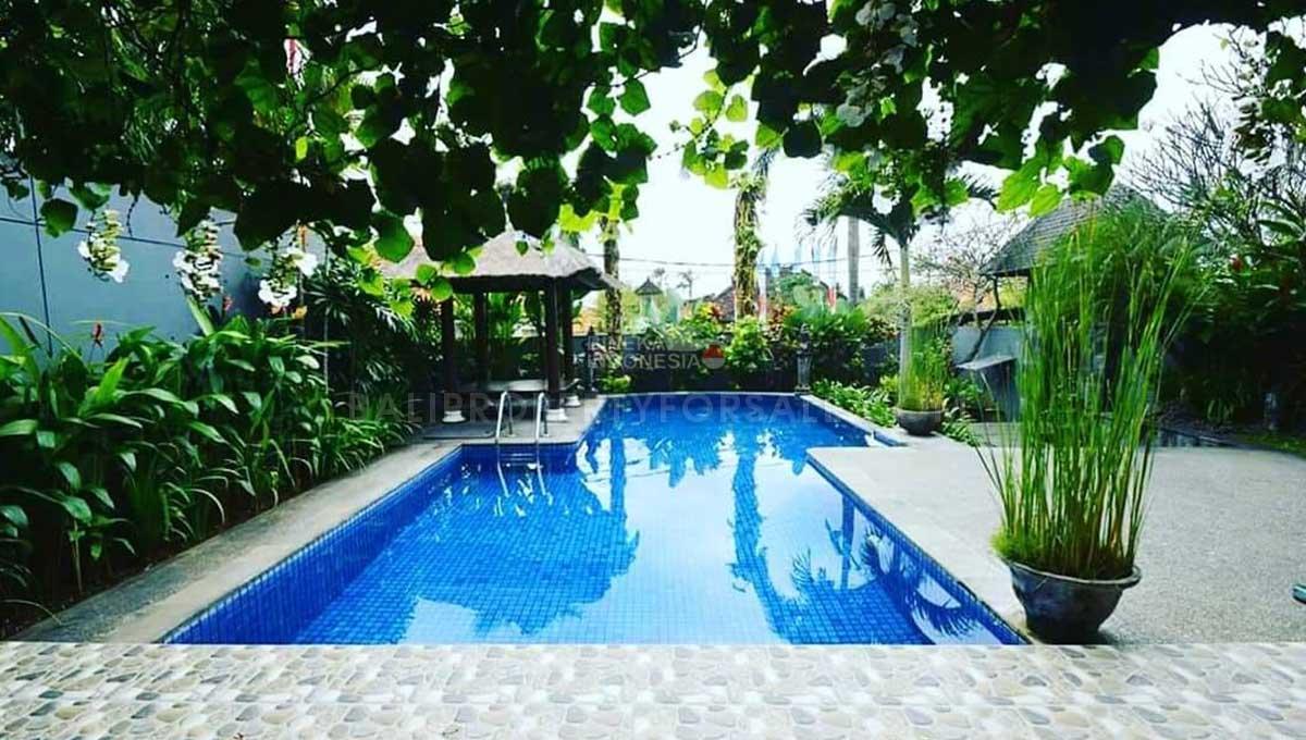 Umalas-Bali-villa-for-sale-FH-0336-h-min