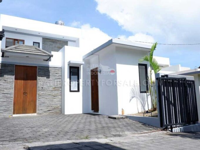 Ungasan-Bali-villa-for-sale-FH-0287-a-min