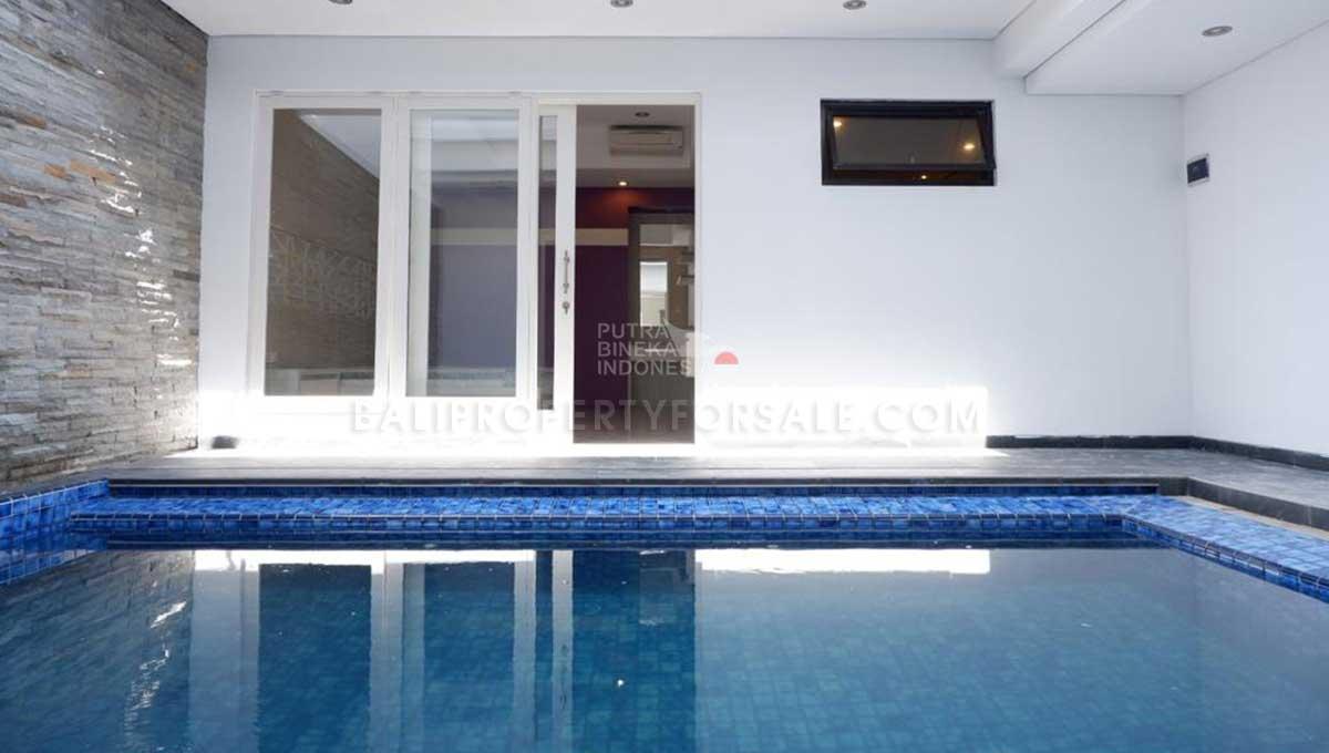 Ungasan-Bali-villa-for-sale-FH-0287-d-min