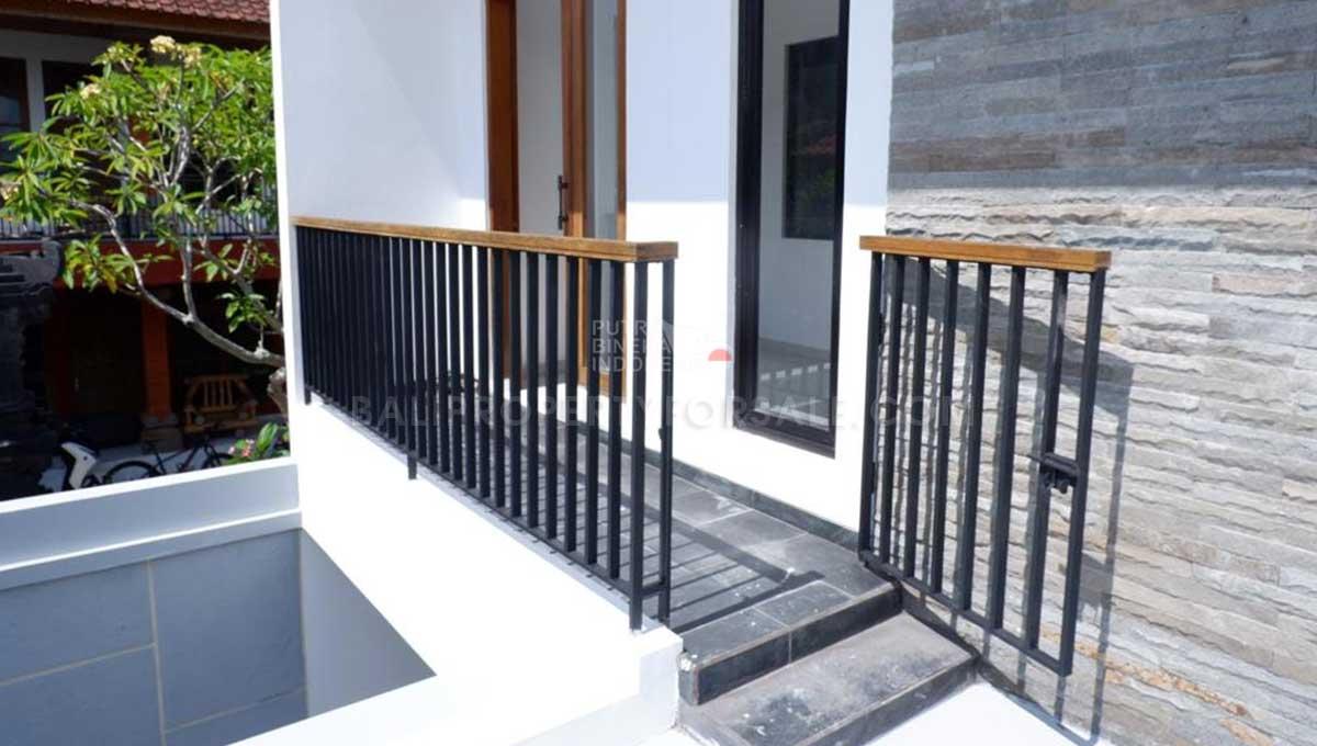 Ungasan-Bali-villa-for-sale-FH-0287-h-min