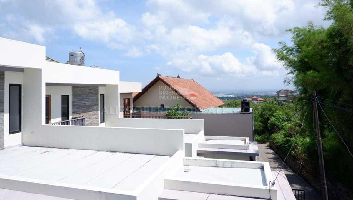 Ungasan-Bali-villa-for-sale-FH-0287-j-min