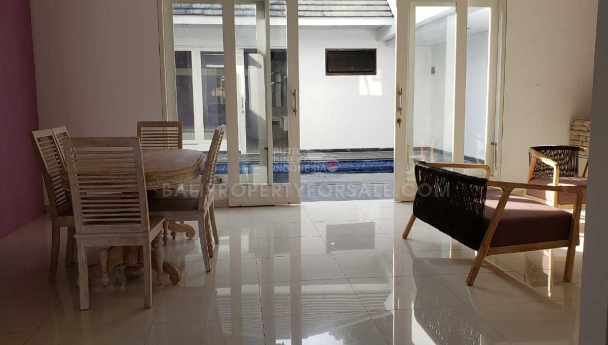 Ungasan-Bali-villa-for-sale-FH-0287-q-min