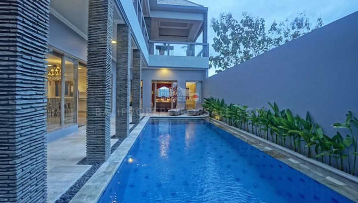 Ungasan-Bali-villa-for-sale-FH-0338-c-min