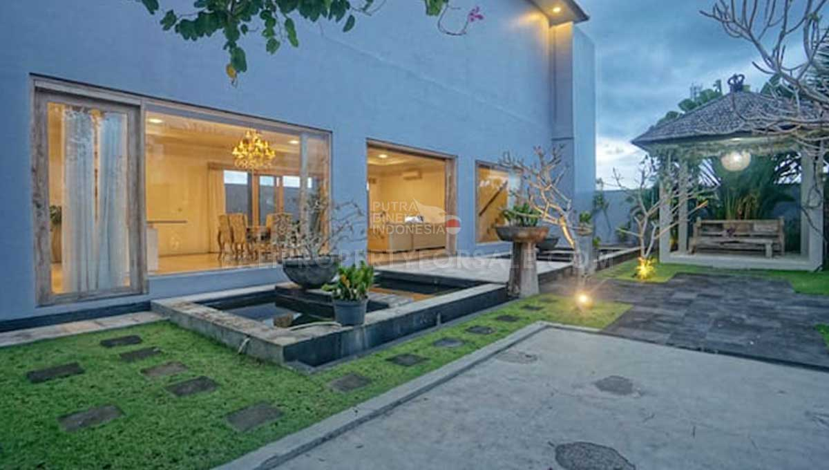 Ungasan-Bali-villa-for-sale-FH-0338-d-min