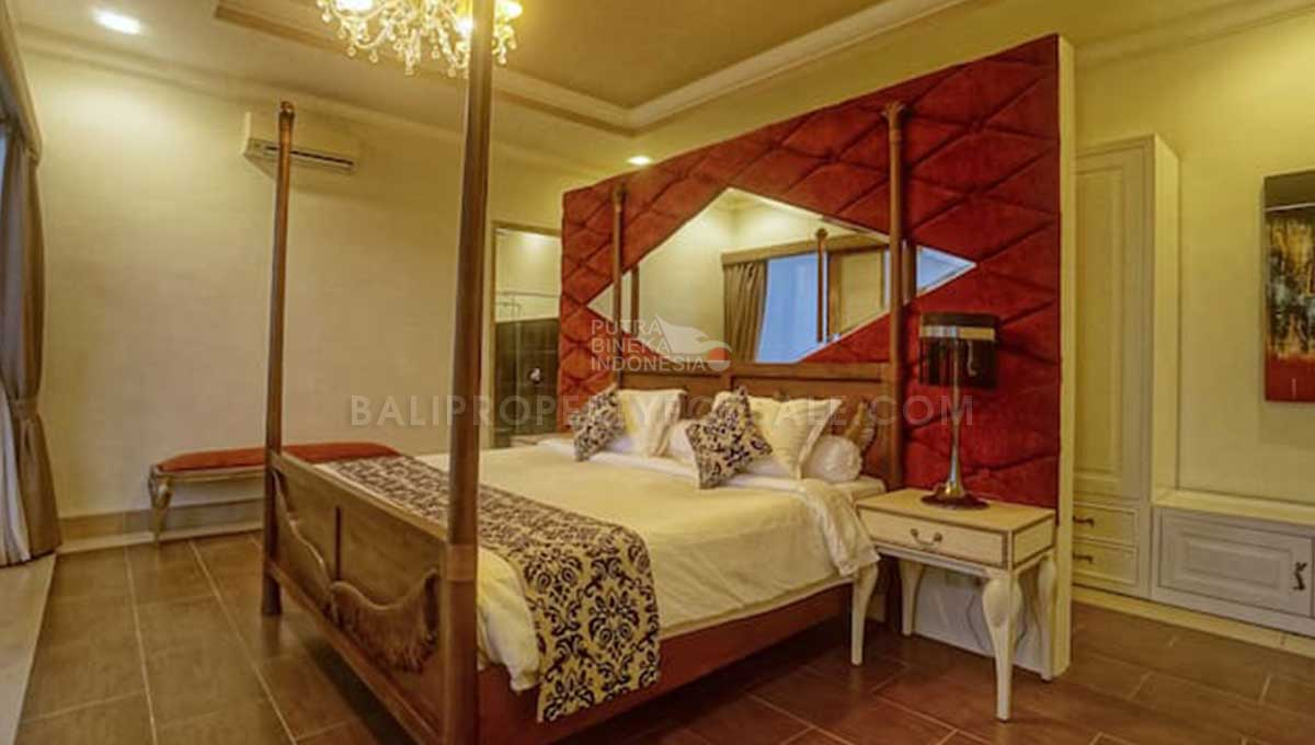 Ungasan-Bali-villa-for-sale-FH-0338-e-min