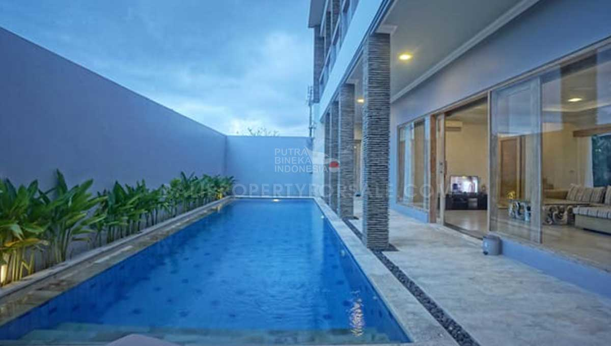 Ungasan-Bali-villa-for-sale-FH-0338-g-min
