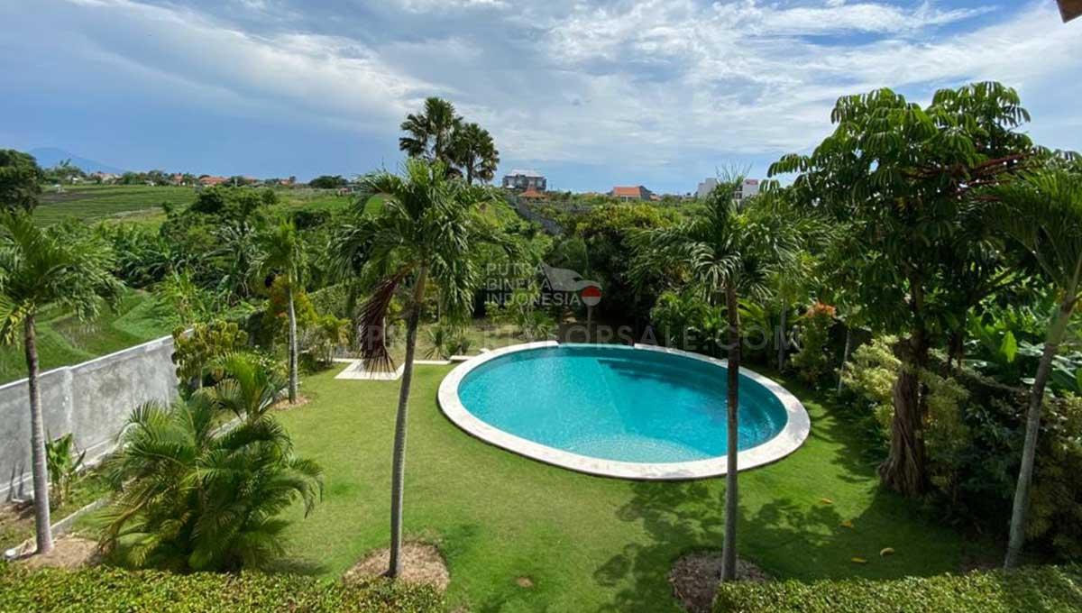 Babakan-Bali-villa-for-sale-FH-0349-a-min