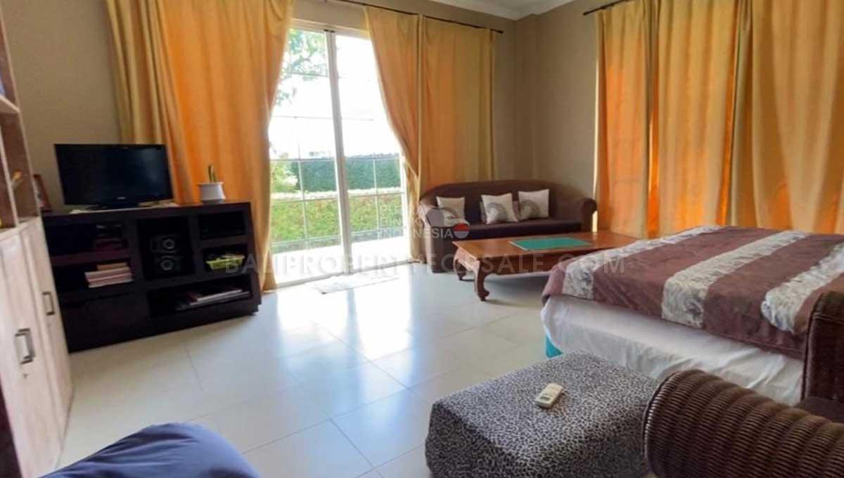 Babakan-Bali-villa-for-sale-FH-0349-c-min