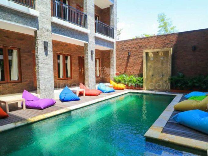 Batu-Belig-Bali-Guesthouse-for-sale-FH-0372-j-min