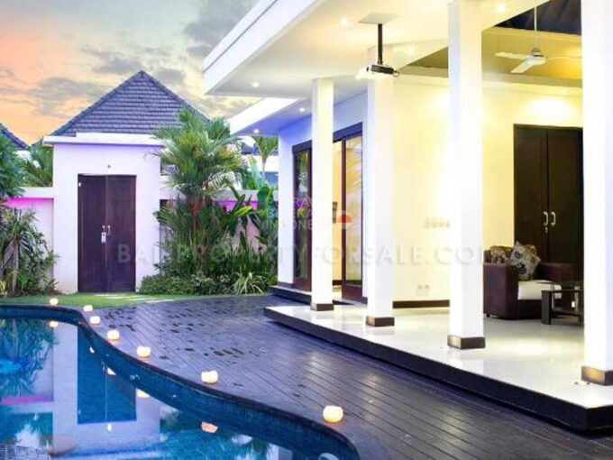 Benoa-Bali-villa-for-sale-FH-0423-p-min