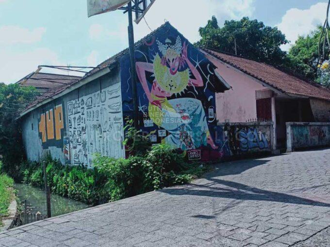 Berawa-Bali-land-for-sale-FH-0377-a-min