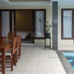 Berawa-Bali-villa-for-sale-FH-0363-m-min
